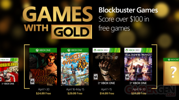 xbox-live-games-with-gold-avril-2016_09026C015C00832479