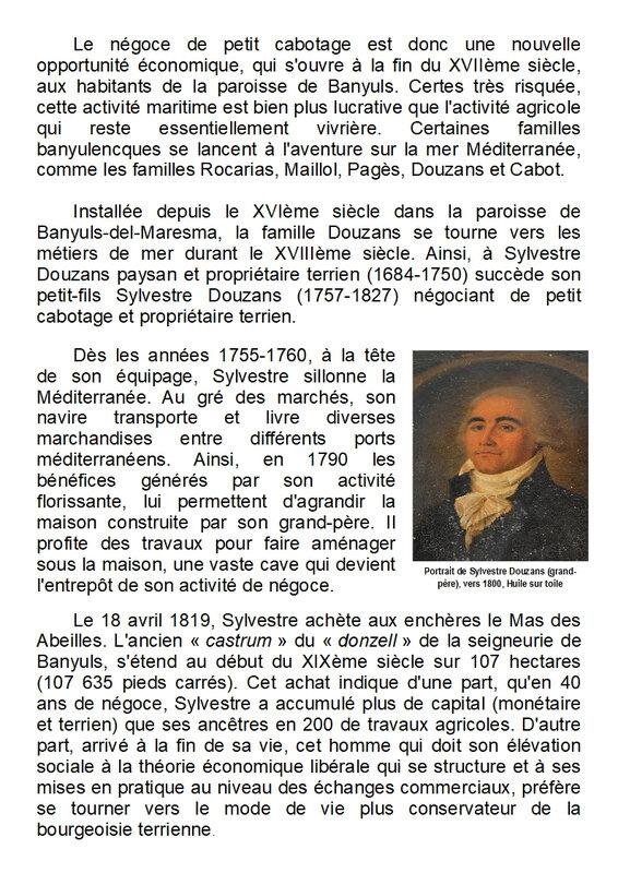 38) Négoce de petit cabotage - Page 2