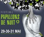 festival_papillons