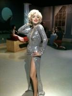 art-madame_tussauds-USA-hollywood-statue_2-a