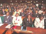assemblee_nationale_rdc