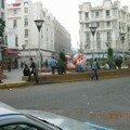 Seckasysteme-MarocDSCN2245_rs