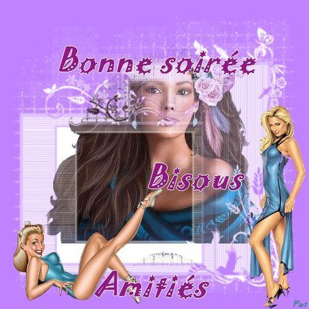 bonne_soir_e_amiti_s