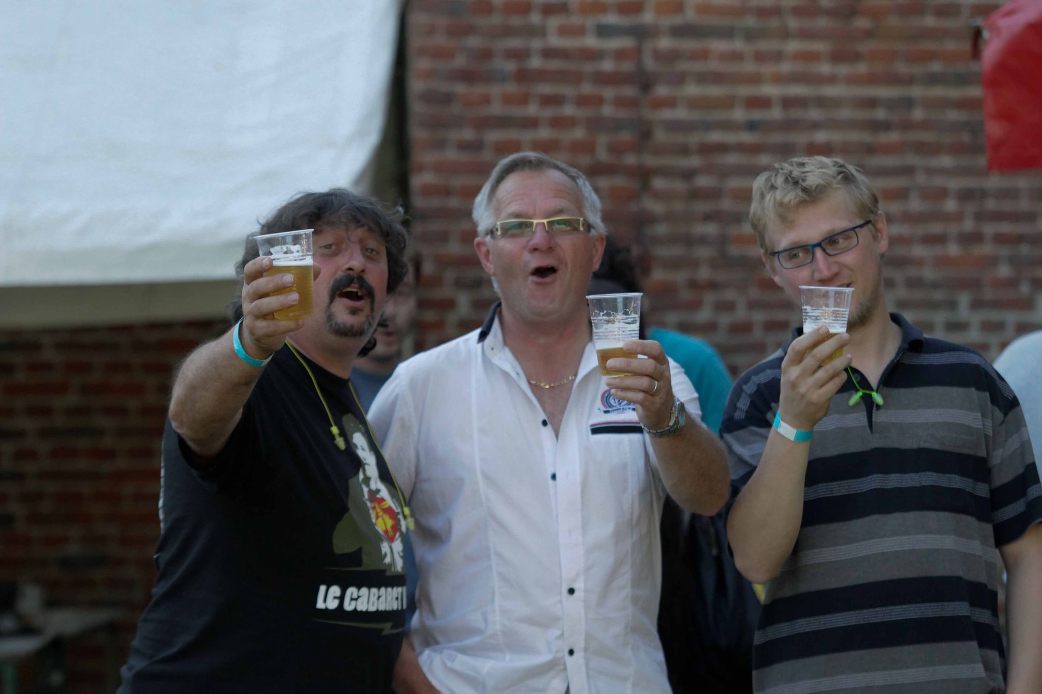 Ambiance-DTGFestival-2012-208