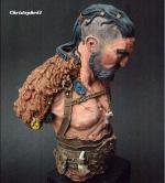 Tuto Figurine 126164227_o