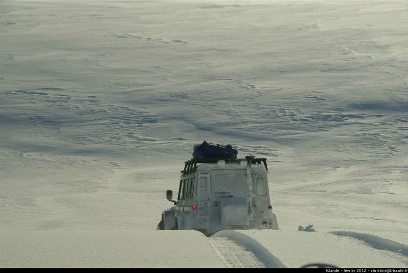 Islande_fev2012_408