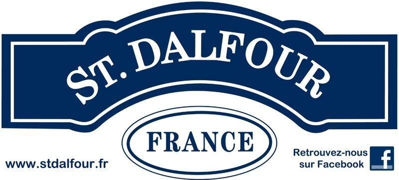 logo-st-dalf-boutique-fb-bonne-rc3a9solution