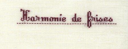monique_s