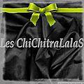 Les ChichiTralalas