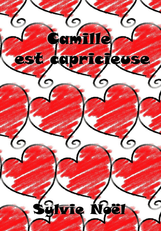 Camille Couv