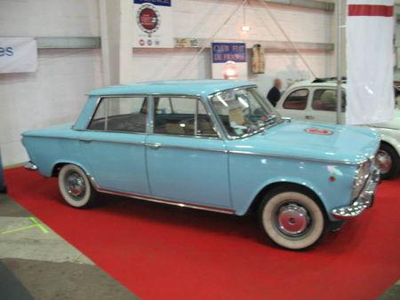 Fiat1500prof