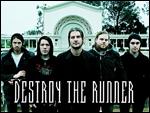 Destroy_The_Runner
