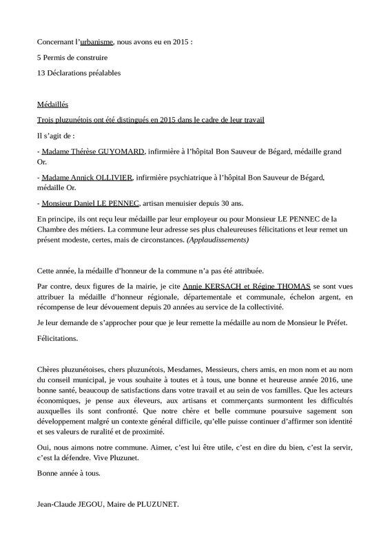 Discours du maire voeux 2016-page-006