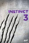 INSTINCT 3