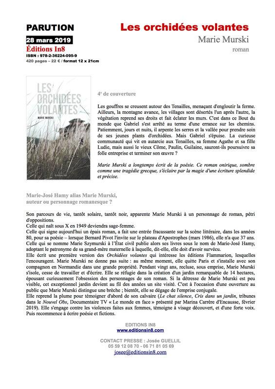 DP_Orchideesvolantes_murski_total