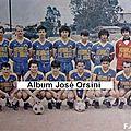 06 - orsini josé - n°544