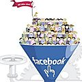 Experiencing facebook to further improve your online site traffic