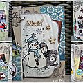03 Béa box de décembre 2012