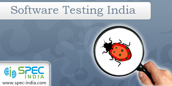 software_testing_India