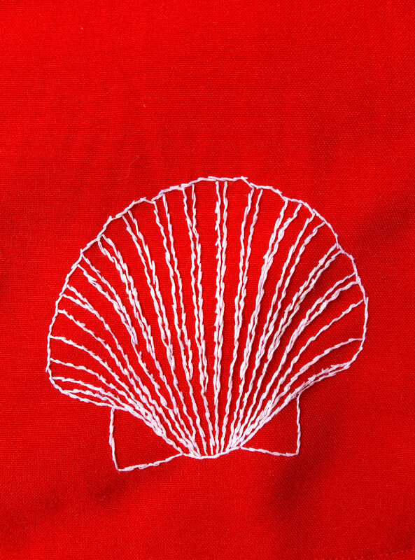 broderie-coquille-st-jacques-point-de-tuge