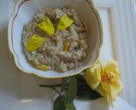 RISOTTO_A_LA_ROSE1__5_
