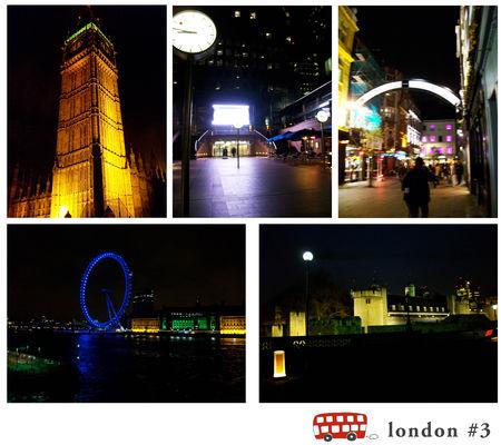 London__5
