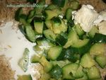 Risotto_courgettes_ch_vre_021_canal