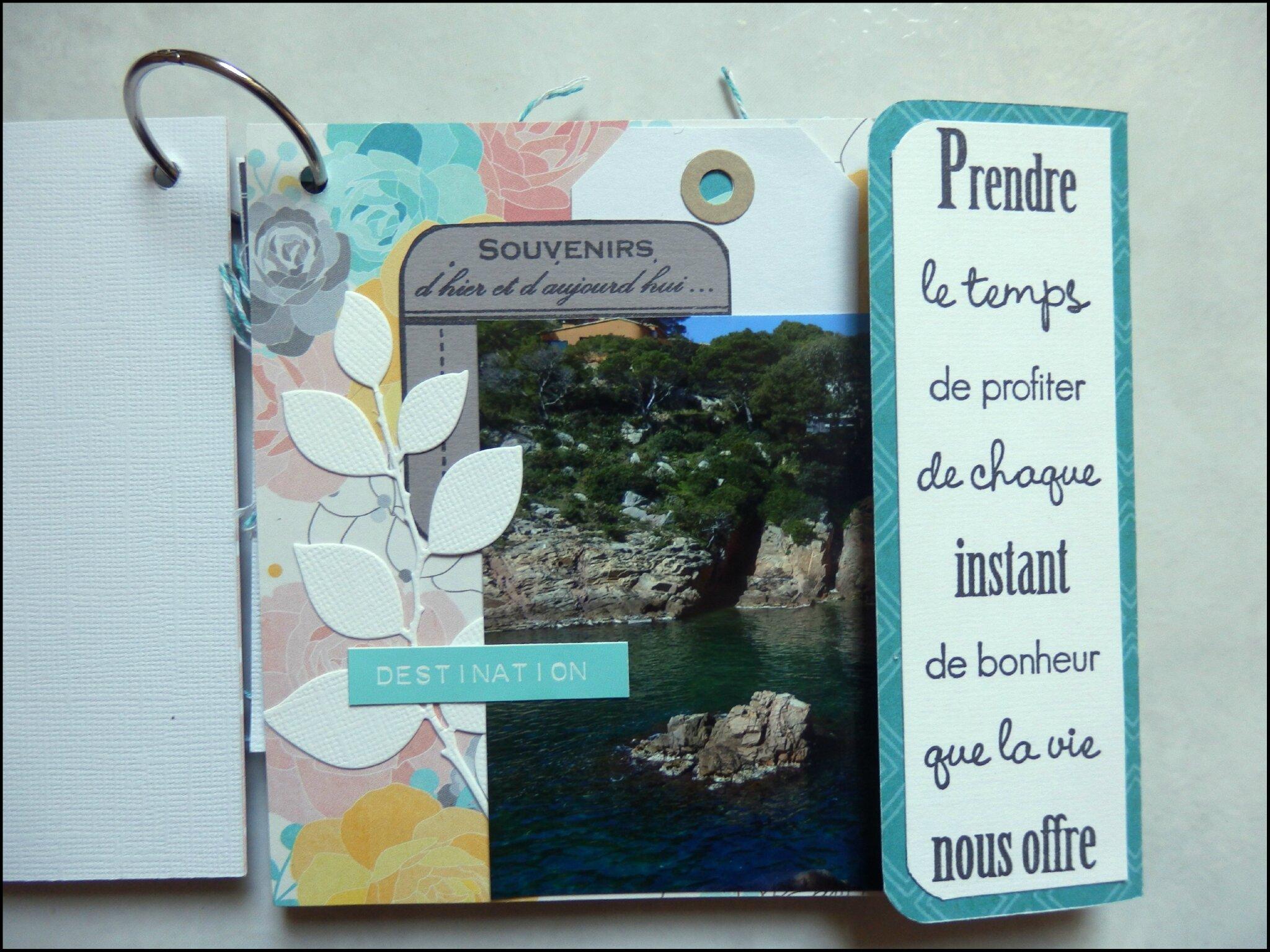 Mini Destination vacances (02)