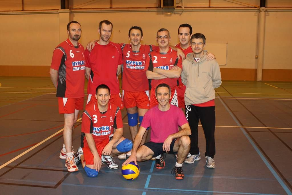 2013-01-30_volley_equipe_masculine_IMG_0365