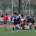FCE-ENG-U20-39