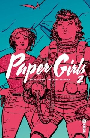 urban indies paper girls 02