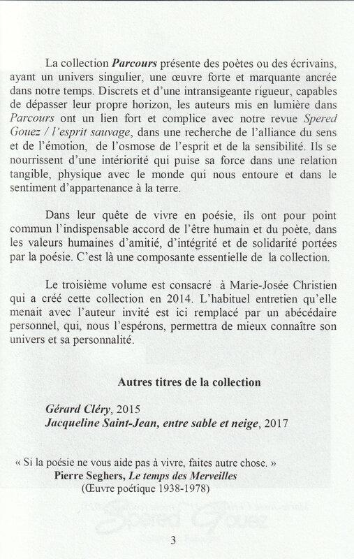 Présentation collection Parcours (2)