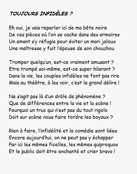 pi_ces_de_boulevard