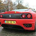 2005-Seynod-Challenge Stradale-360 YB 74-1