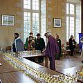 2013-04-06_andouillette-layon_chapitre_defile_DSC00538