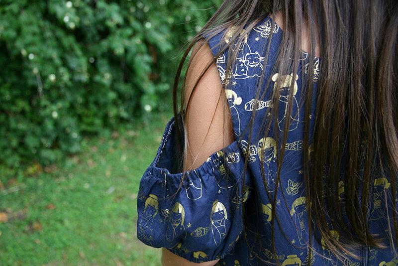 robe de rentrée5