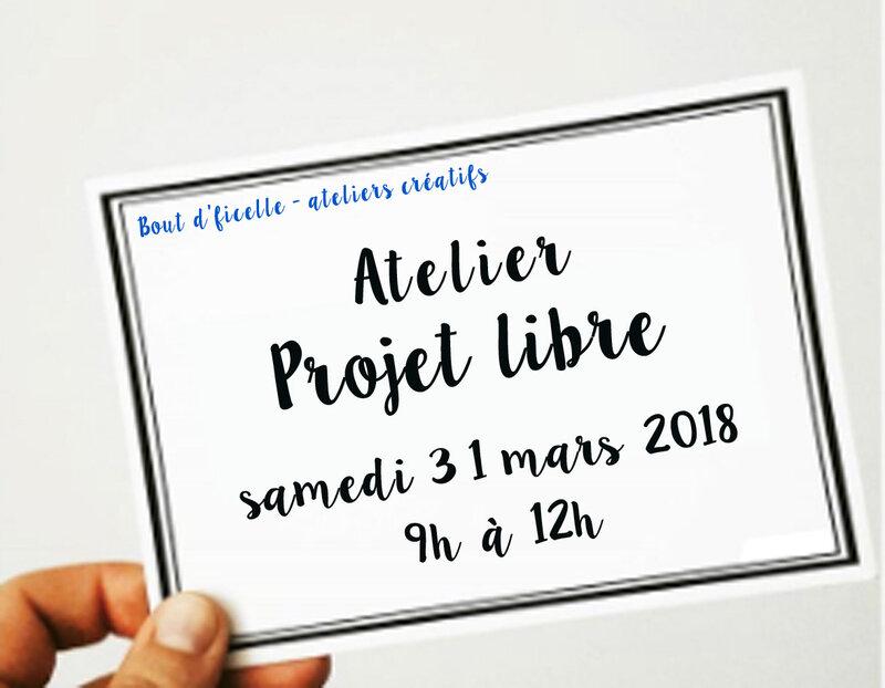 theme libre 31 mars