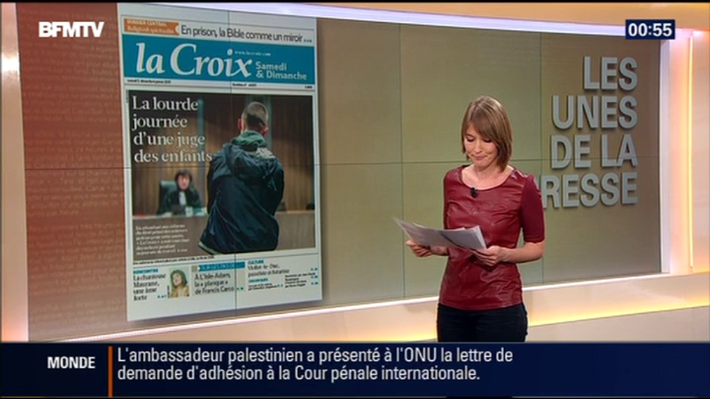 lucienuttin07.2015_01_03_journaldelanuitBFMTV