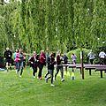 2083 - 07.05.2019 - FIT Sport au parc à Hondschoote