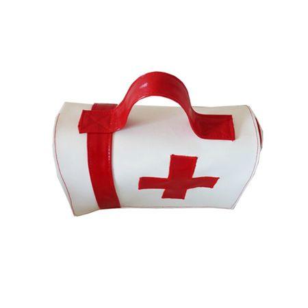 malette a bobo blanche croix rouge simili cuir 600 600 2