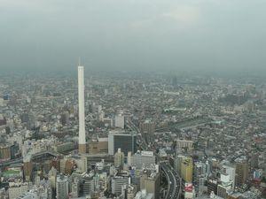 Tokyo03_Best_Of_07_Avril_2010_Mercredi_086_Ikebukuro_Sunshine_60_Panorama_Chemin_e