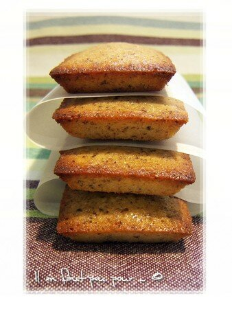 financiers_noisette