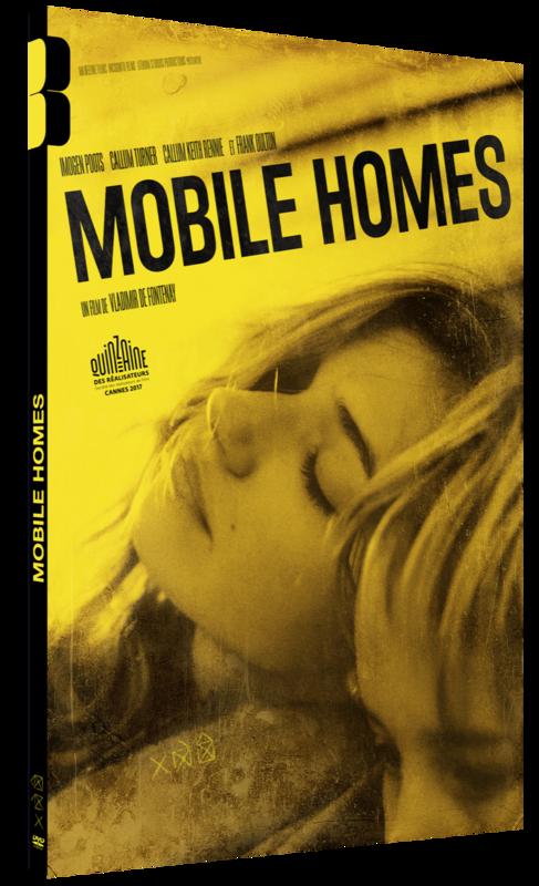 MOBILES_DVD_3D