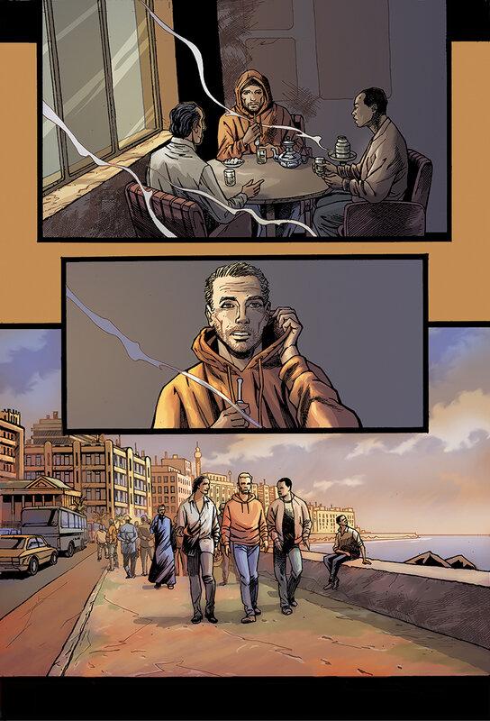 Pat_Masioni_LL3Corridor2_colorpage34