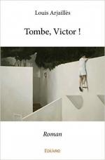 tombe victor