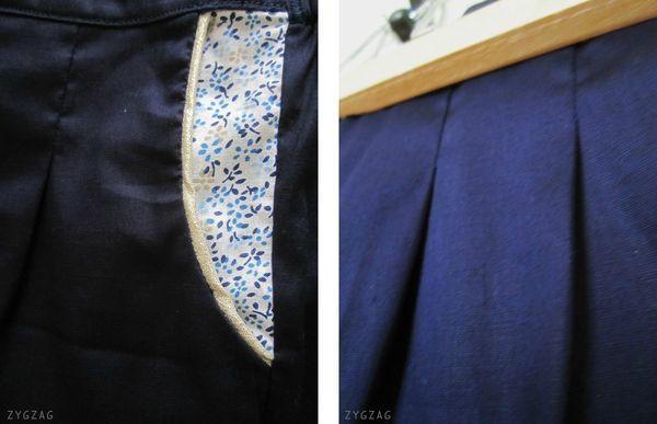 pantalon à poche 8 ans (3)-horz