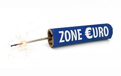 euro-faillite2