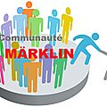letraindemanu__443__Solidarit__communaut__Marklin
