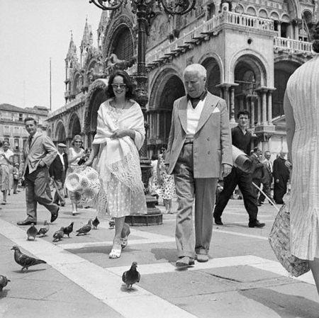 6101959_Venice