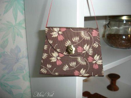 mini sac de fille Lilirose -1-